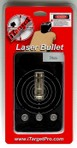 iTarget Laserpatrone 38 Special