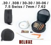 OTIS Rifle Cleaning Kit Deluxe